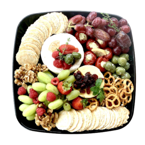 Cheese Platter (small)